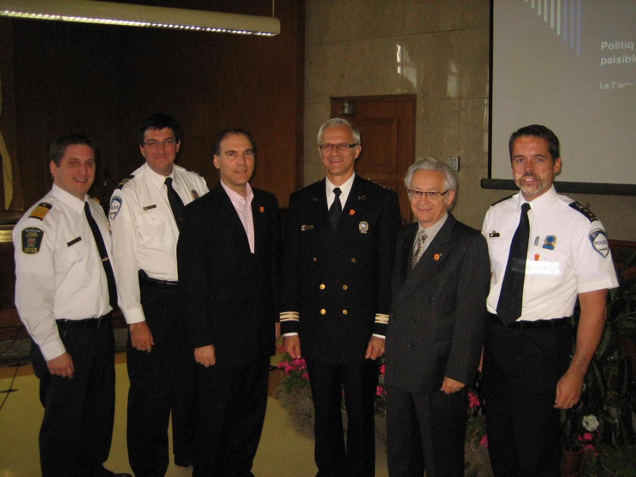 2010-10-07-spvm-chief-004