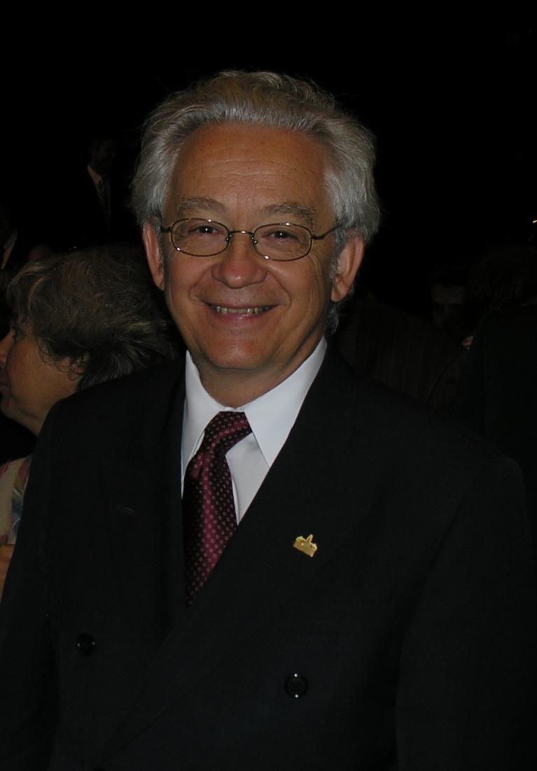 Candidat à la mairie de Verdun, 2005