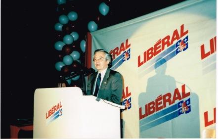 PLQ, 1988