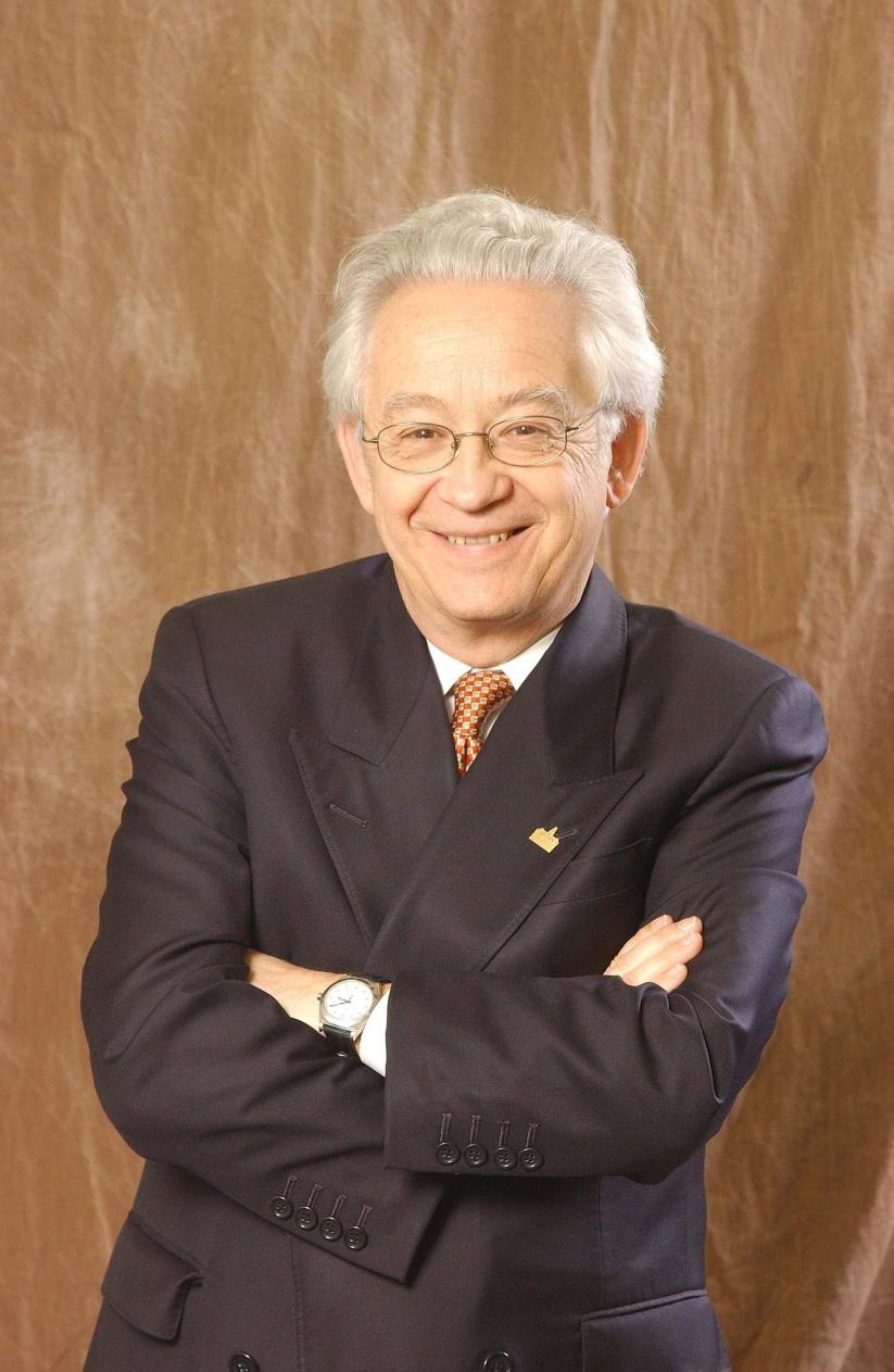 Maire de Verdun, 2006