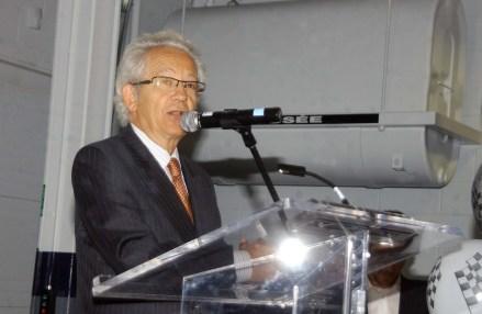 Inauguration, 2011