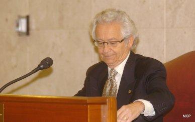 Au conseil d'arrondissement, 2010