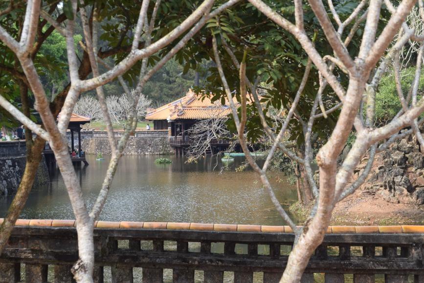 DSC_0669.Mausolée Minh Mang